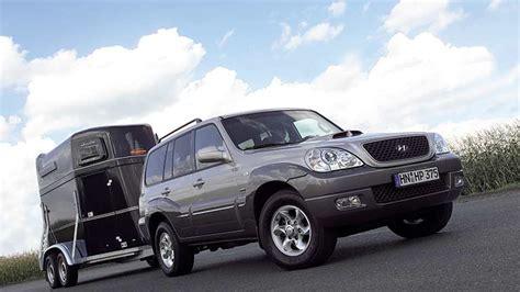 Autoscout Nl Auto S by Hyundai Terracan Tweedehands Auto Occasies Auto Kopen