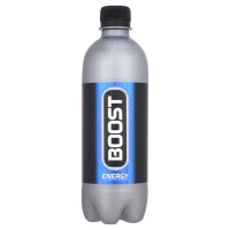 energy drink 500ml boost energy drink 500ml approved food