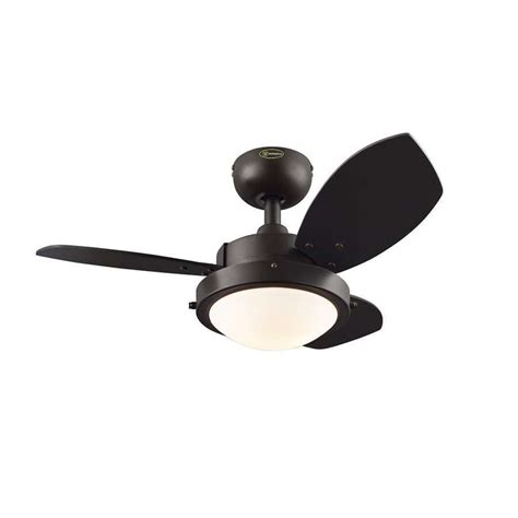 30 inch ceiling fan 30 inch ceiling fan with light neiltortorella com