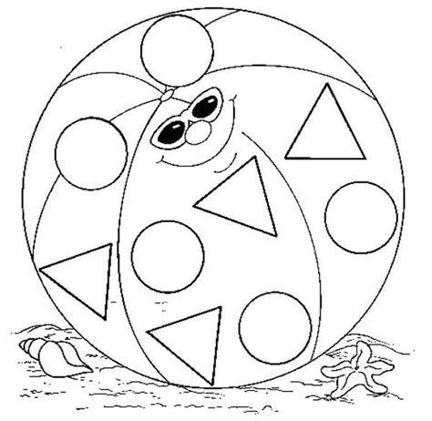 Figuras Geometricas Para Colorir   figuras geometricas para imprimir related keywords