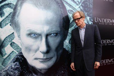underworld film viktor bill nighy on the underworld poster underworld viktor