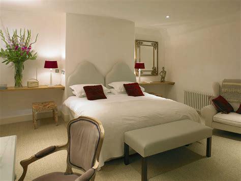 romantic bedroom ideas interior decorating terms 2014 романтический дизайн спальни обои для рабочего стола