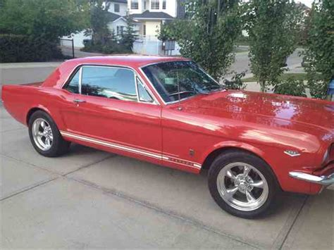 1965 68 ford mustang for sale classifieds for 1965 ford mustang gt 6 available