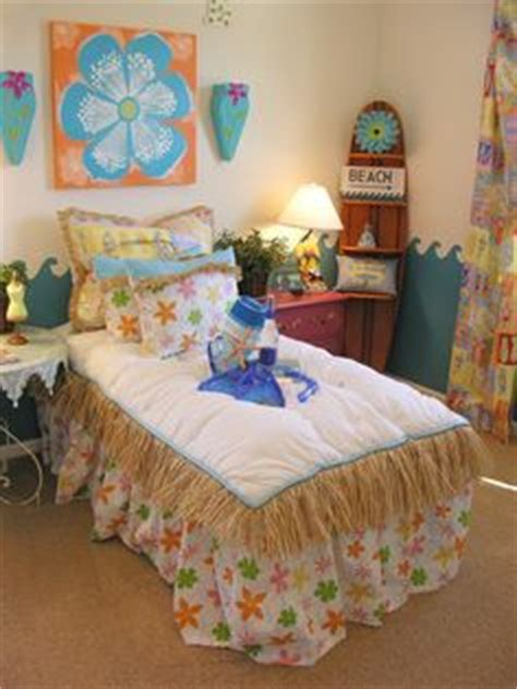 hawaiian bedroom ideas 1000 ideas about hawaiian theme bedrooms on
