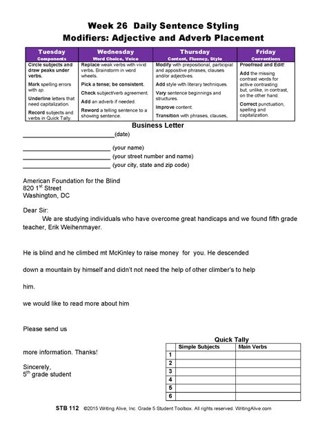 target resume make my resume for free objective for executive assistant resume resume
