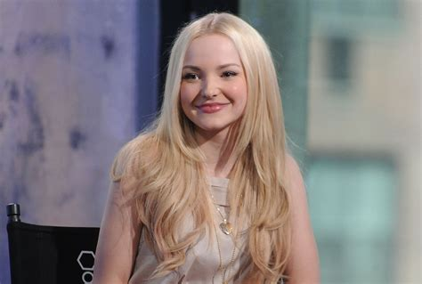 dove cameron wallpapers images photos pictures backgrounds