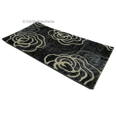 tappeto scendiletto tappeto scendiletto passatoia arredo classico moderno