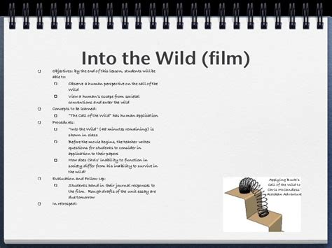 theme quotes from call of the wild the call of the wild naturalism in literature