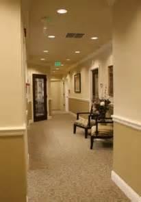 comfort dental san jose san jose dental office bay area lanap san jose laser