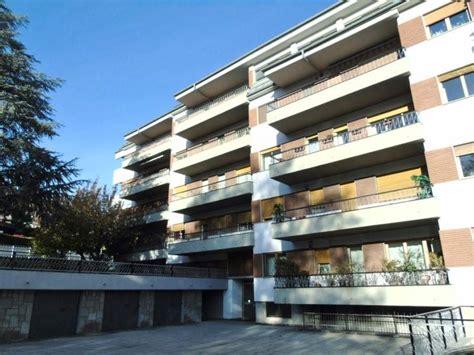appartamenti in affitto in valle d aosta affitto appartamento aosta appartamenti aosta in affitto