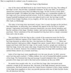5 Paragraph Compare And Contrast Essay by Compare And Contrast Essay About Cats And Dogs