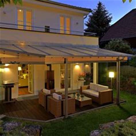terrassendach 4 less cozy house backyard extension design ideas inspiring