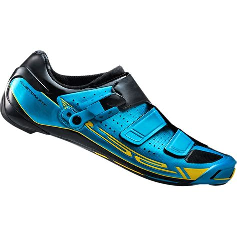 shimano bike shoes s shimano sh r321 limited edition cycling shoes s