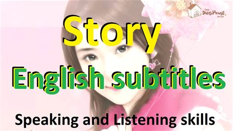 learn english through pictures picture this learn english through story three is a lucky number level