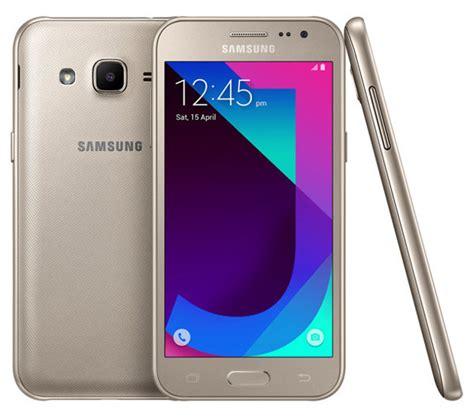 Harga Samsung J2 Dan Spesifikasi spesifikasi dan harga samsung galaxy j2 2017 dedyprastyo