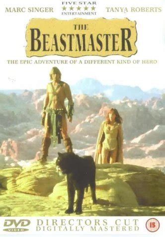 beastmaster 1982 soundtrack pictures photos from the beastmaster 1982 imdb