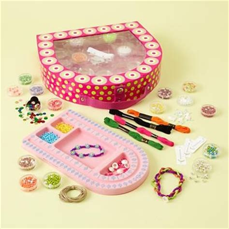 best jewelry kit the 28 best images about jewelry kits for on