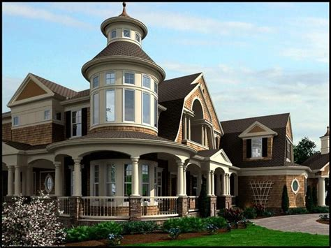 Northwest House Plans | northwest home designs 341 00301 northwest house plans