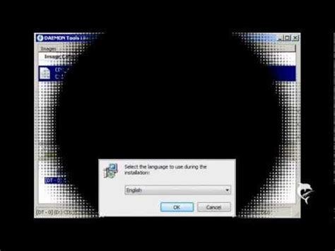 tutorial install windows 7 64 bit how to install red alert 1 on windows 7 vista xp 32 and 64
