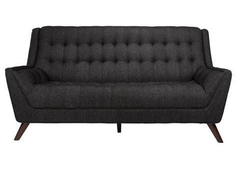 roxbury sofa roxbury sofa england brantley roxbury burlap sofa 5635