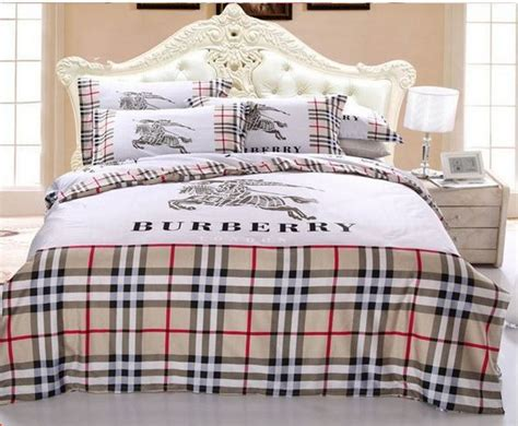 burberry bed set 28 best images about house stuff on pinterest bed covers