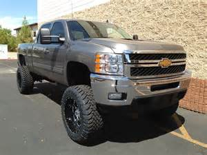 2014 chevy silverado 2500hd lifted car release date