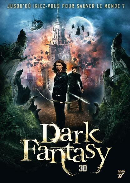 film fantasy online dark fantasy film 2010 senscritique