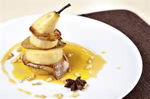 recettes au foie gras 20 recettes avec du foie gras pour