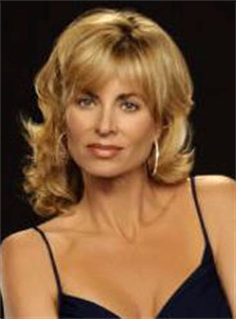 ashley s hairstyles from the young and restless young and restless hairstyles search results hairstyle