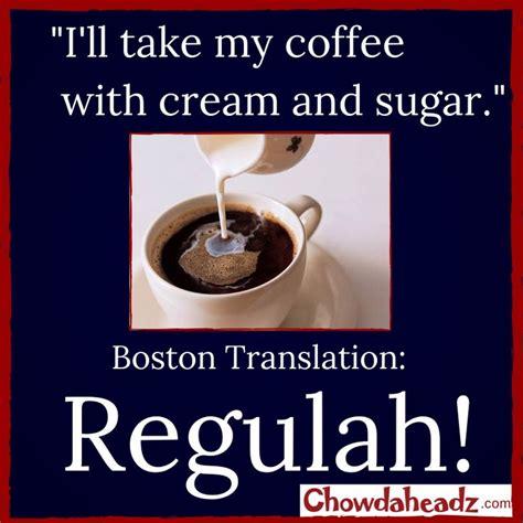 Boston Meme - 34 best boston translation memes images on pinterest