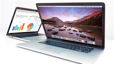 apple laptop 2017 best macbook buying guide uk 2017 which apple laptop is
