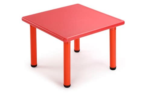 Tables For Toddlers by Buy Plastic Chair For Preschool At Kouch