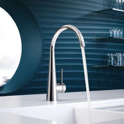 rubinetti hansa rubinetti cucina miscelatore hansadesigno da hansa