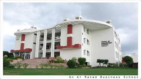 Sms College Varanasi Mba Fees by Claflin South Carolina Usa Delegates On