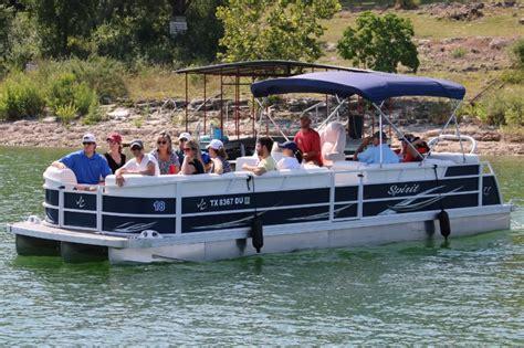 lake travis boat rentals lake travis boat rentals at vip marina austin tx