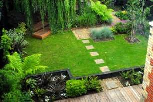 Small Yard Garden Ideas The Small Backyard Ideas For Your Garden S Inspirations Actual Home