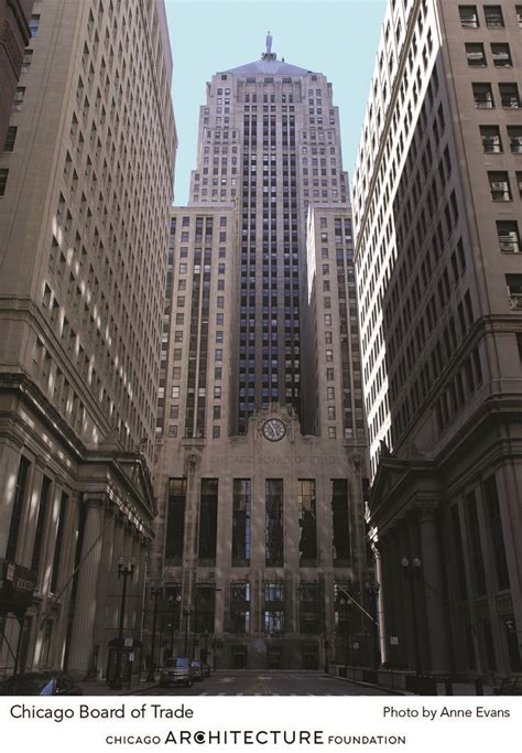 chicago architecture boat tour in spanish 35 best ideas about chicago s most iconic buildings on