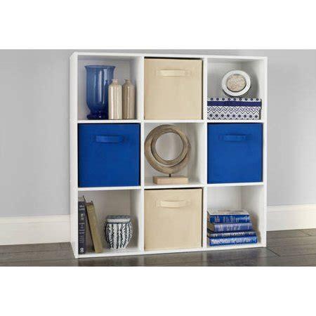walmart white shelves k2 449cba8e 2415 45e2 a387 574d787b19bd v1 jpg