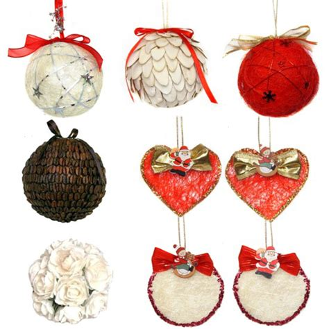 how to make craft foam christmas ornaments dark brown hairs