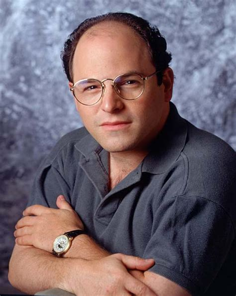 on george george costanza