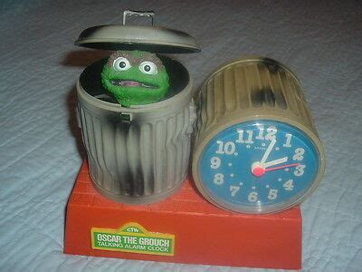 alarm modern 1970 now clocks collectibles page 10 3 671 items picclick