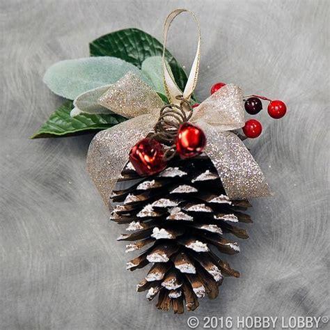 Weihnachts Bastel Ideen 2231 by Wundersch 246 Ne Diy Weihnachtsdeko Bastelideen Mit