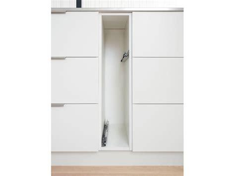 armarios estrechos armarios estrechos al componentes