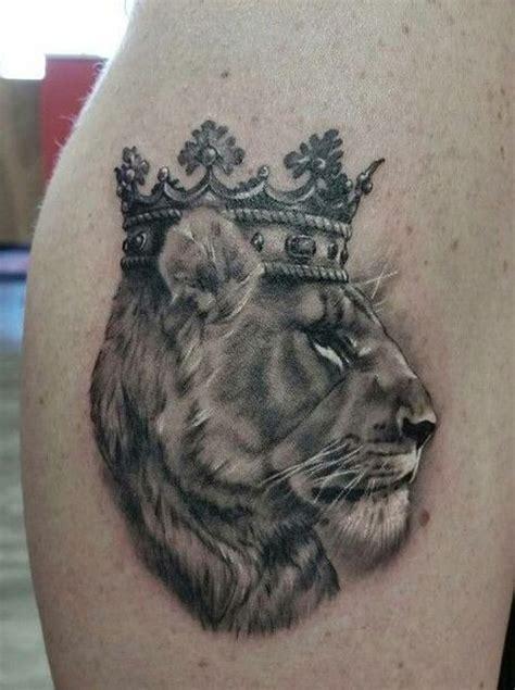 female lion tattoo designs 30 lioness design ideas 2018