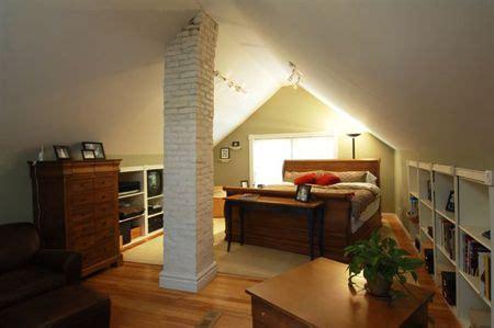attic master bedroom attic bedroom again pinterest