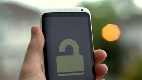 how to carrier unlock android phone best cheap unlocked smartphones by carrier in us may 2013