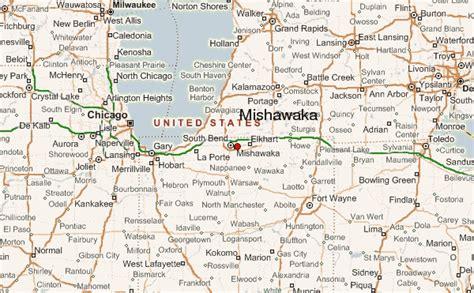 Granger Indiana Weather by Mishawaka Weather Forecast