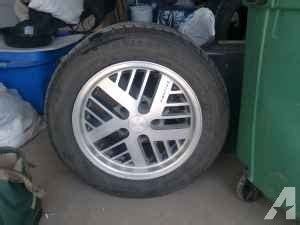 Truck Tires In Odessa Tx Firebird T A Rims And Tires Midland Odessa Tx For Sale