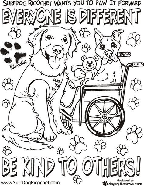 anti bullying coloring pages for kindergarten 17 best images about special needs children on pinterest