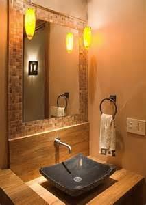 Bathroom Trends Magazine » Home Design 2017